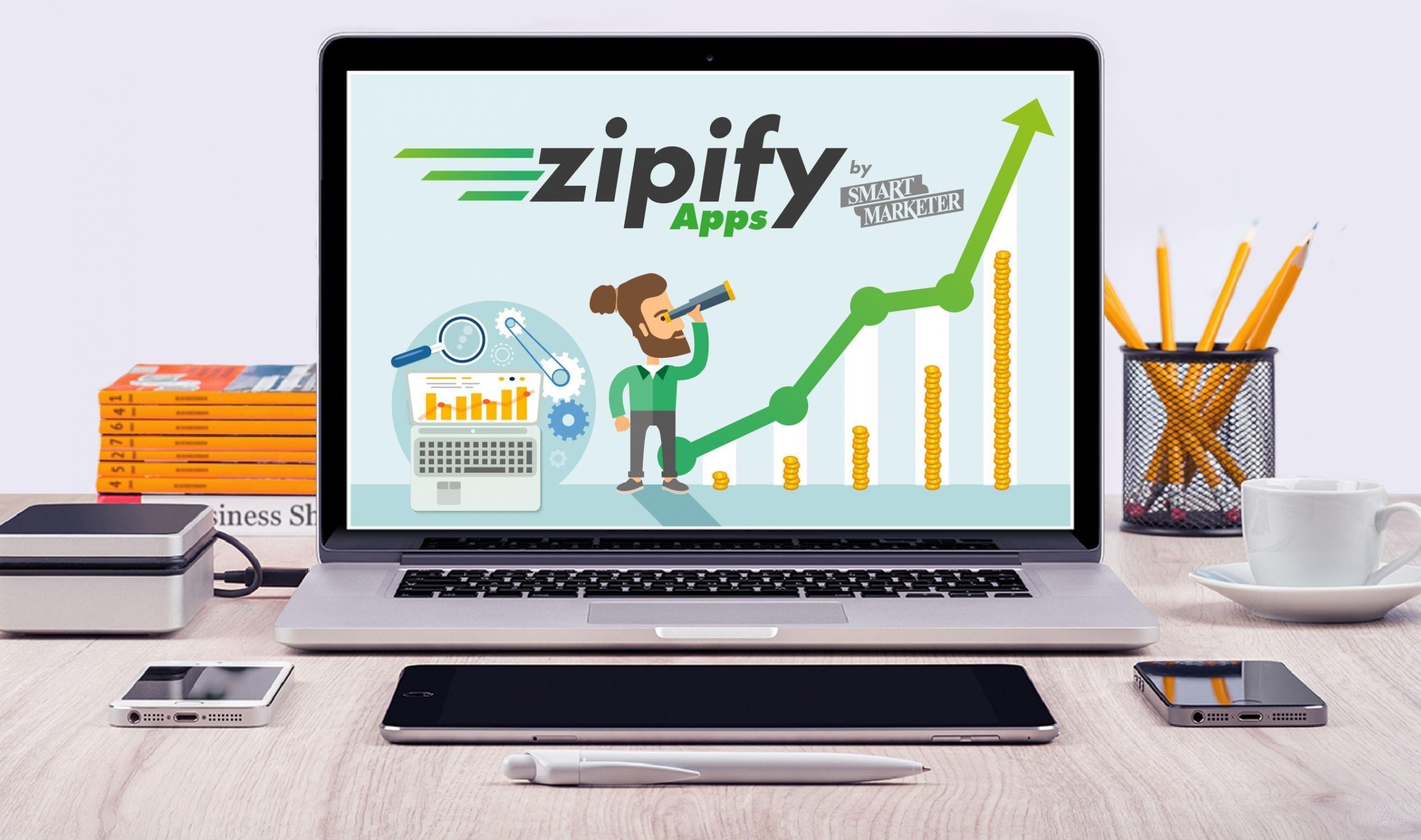 zipify-main-banner