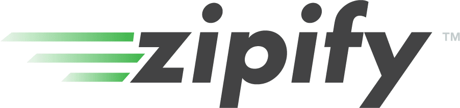 The Zipify Team Goes to Shopify!