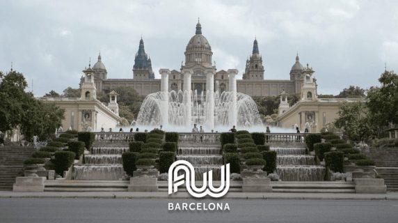 Ezra's Takeaways from Affiliate World Europe 2019