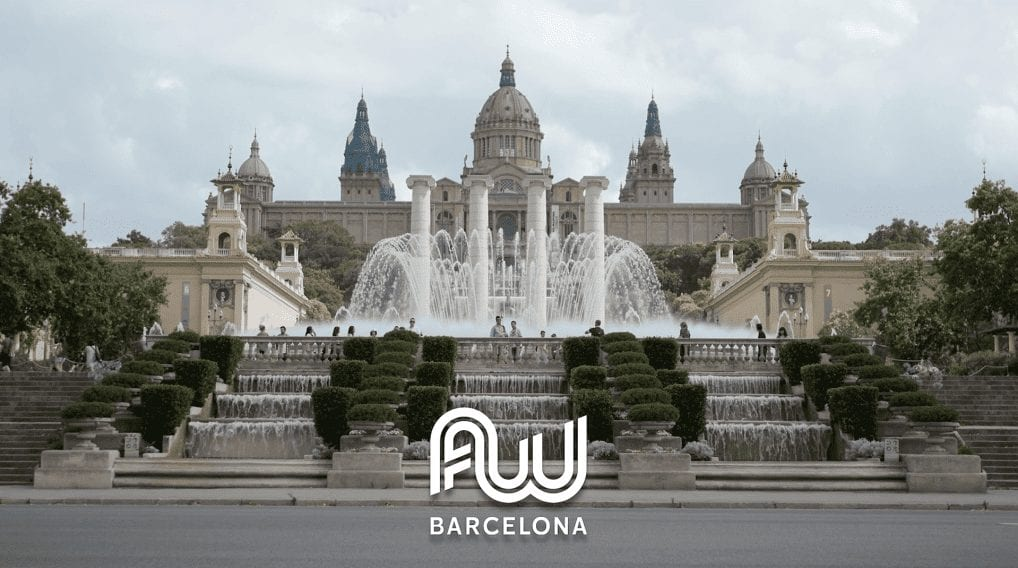 Ezra's Takeaways from Affiliate World Europe 2019