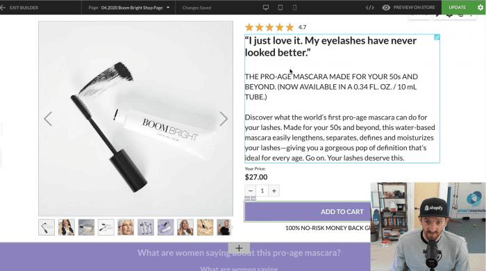 image of ZP dynamic buy box